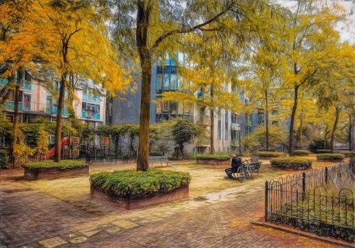amsterdam-752819_1280