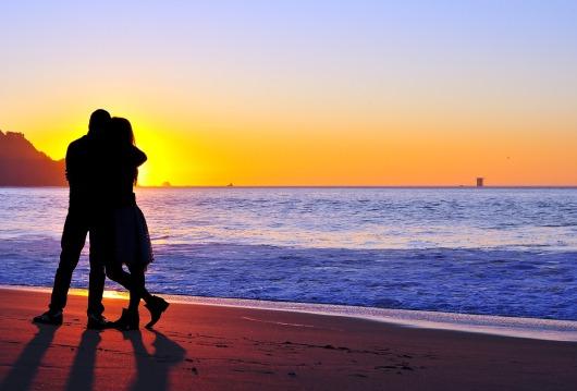 couple-789824_1280