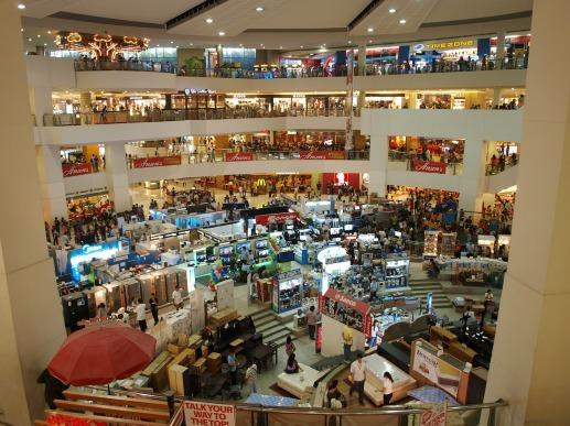 mall-591337_1280