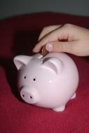piggy-bank-478158_1280