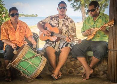 polynesian-680122_1280