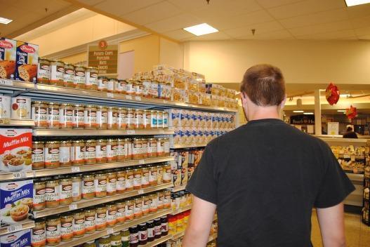 supermarket-732279_1280